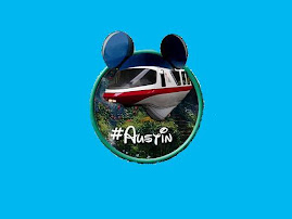 A Tribute to Austin.