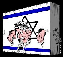 Carlos Latuff caricatures