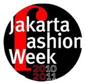 """Jakarta Fashion Week 2010/2011: Menuju Jakarta, Kota Mode Dunia"""