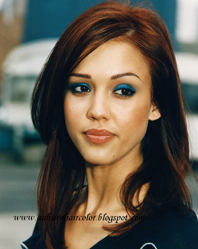 nicole richie brunette hair. Nicole Richie#39;s Brown Hair
