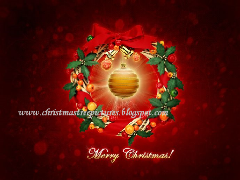 christmas screensavers and wallpapers. Christmas Cartoon Pictures