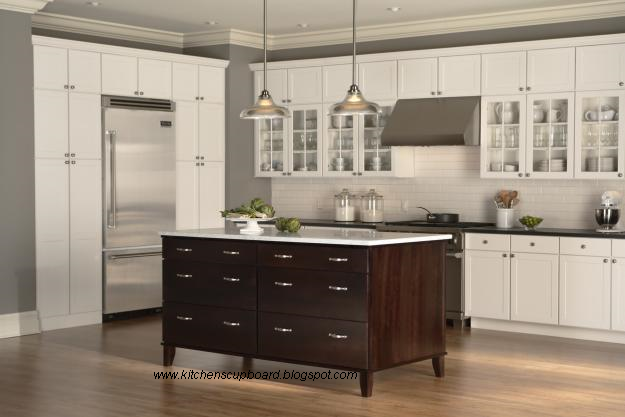 Wonderful White Maple Cabinets with Island 625 x 417 · 304 kB · png