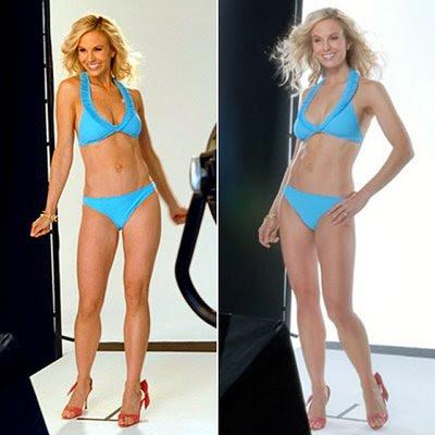 ... and download her EXCLUSIVE naked video! We love Elizabeth Banks Bikini