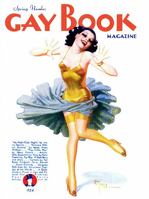 KBS Bolles GayBook 1934 LG ... it was a computer glitch that caused the scarlet strike of gay books.