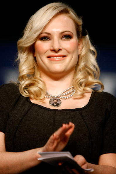 meghan mccain breasts twitter. John McCain , may not agree