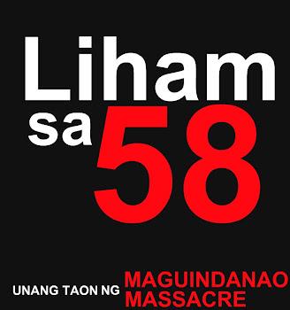 LIHAM SA 58