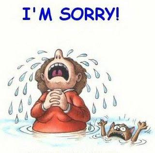 http://2.bp.blogspot.com/_kAxgz0vrceU/SpIowIBJGgI/AAAAAAAAA8k/II4JP1uTvSQ/s320/sumintar-mohon-maaf.jpg