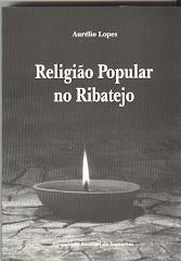 Religião popular no Ribatejo
