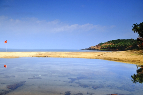 Betul Beach Goa India Location Attractions Map,Location Attractions Map of Betul Beach Goa India,Betul Beach Goa India accommodation destinations hotels map reviews photos pictures