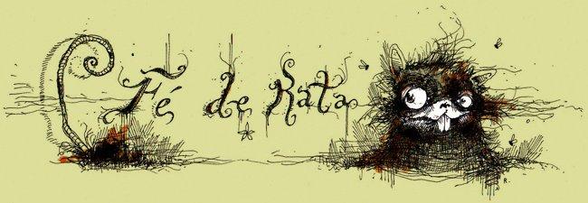 ANTIGUO HEADER POR ROBERTO GALVEZ