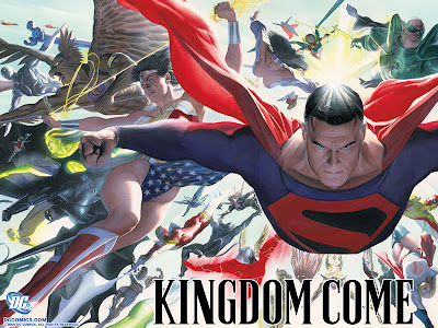 Kingdom Come Absolute_Kingdom_Come_800x600