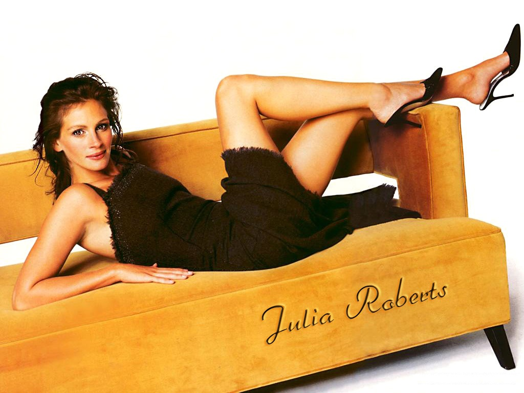 http://2.bp.blogspot.com/_kBASW7qSTLA/S2Xe3B0qbGI/AAAAAAAAAWA/FWOvj4vNd8c/s1600/Julia-Roberts-12.jpg