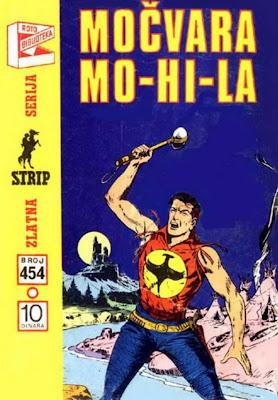 Nostalgični kutak 0454.+Mocvara+Mo-Hi-La_Page_01