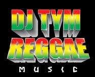 DJ TYM REGGAE MUSIC