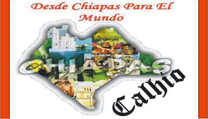 Calhio