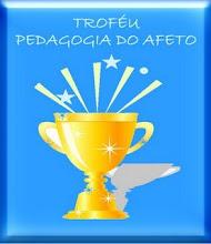 O 1º prémio que recebemos!