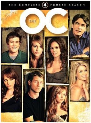 The O.C.: Um Estranho no Paraíso – Todas as Temporadas – Dublado / Legendado