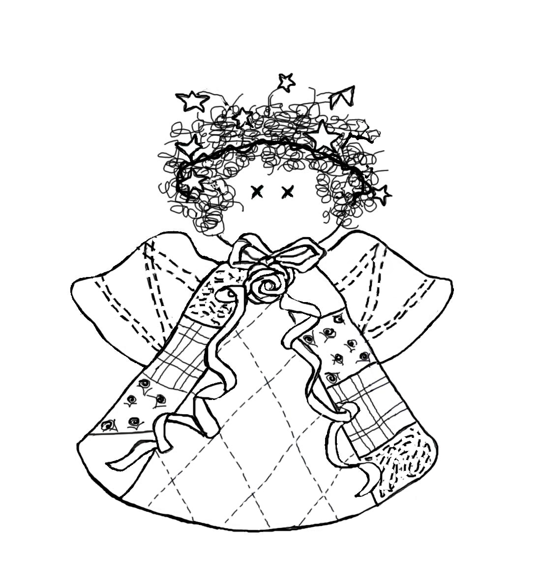 Free Fair Food Coloring Pages Fair Coloring Pages
