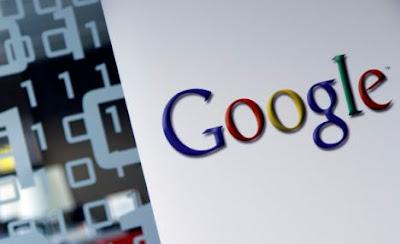 Google Revenue Profits