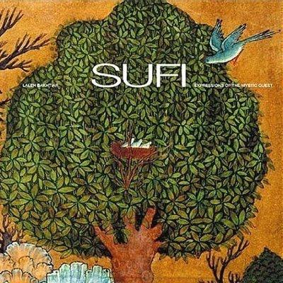 Sufism, Tasawuf in Islam