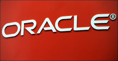 oracle to buy phase forward