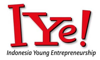 Indonesia Young Entrepreneurs (IYE) Expo 2009
