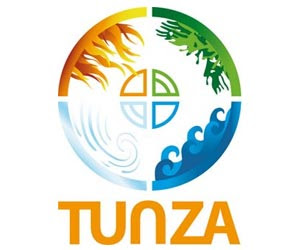 Tunza International Children and Youth Conference