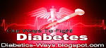 ways to fight diabetes