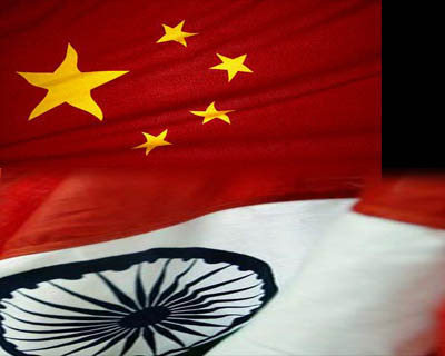 China India Economy