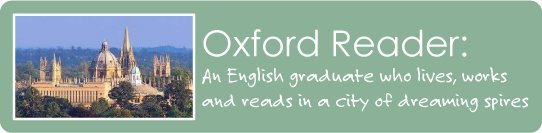 Oxford reader