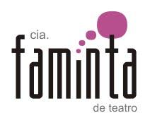 COMPANHIA FAMINTA DE TEATRO
