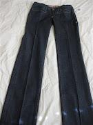Billabong Jeans Mujer talle 5. Publicado por Parker board shop en 10:02