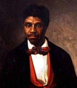 the significance of the supreme courts ruling in the dred scott case This entry about dred scott case in the supreme court has been published under the terms of the creative commons attribution 30 (cc by 30) licence, which permits unrestricted use and reproduction table of contents: 1 dred scott case in the supreme court in the united states.