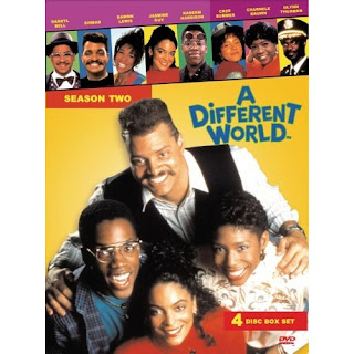 A different world tv show download torrent