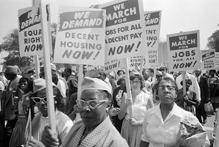 civil rights who does it apply Civil rights definition, rights to personal liberty established by the 13th and 14th amendments to the us constitution and certain congressional acts, especially as applied to an individual or a minority group.