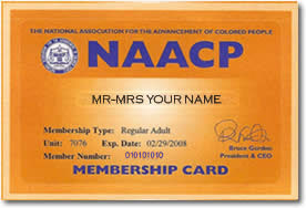 TransGriot: Back The Hell Up Off The NAACP