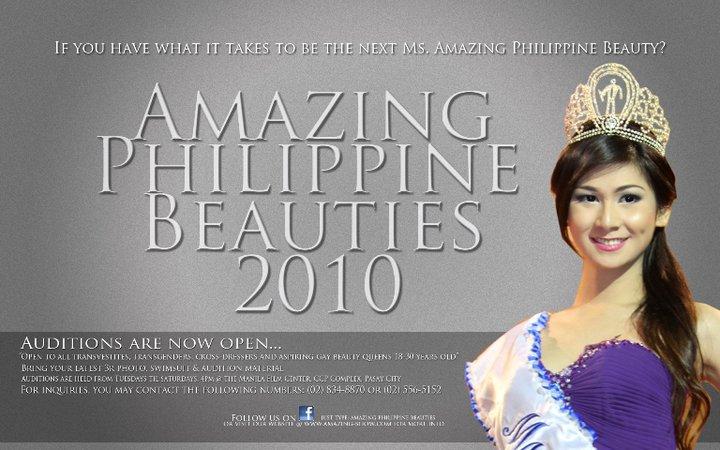 http://2.bp.blogspot.com/_kC5MT2r5U8s/TG0OP9N_MQI/AAAAAAAAQF0/L0xv7ozkgbk/s1600/10Amazing+Philippine+Beauties.jpg
