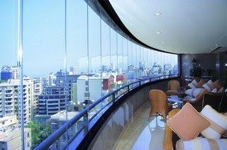 dekorasyon tavsiyeleri balkon dekorasyonu nerileri. Black Bedroom Furniture Sets. Home Design Ideas