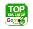Top Educator Profile