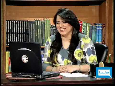 shah mehmood qurashi http://www.thepakistani.tv/i/4787/pakistani-funny-clips