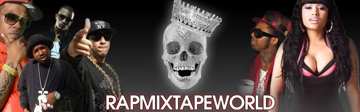 MixtapeWORLD - Téléchargement Gratuit Américain Francais CRUNK GWADA 24/7