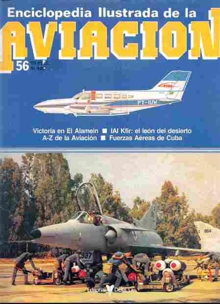 Biblioteca mirage enciclopedia ilustrada de la aviaci n for Enciclopedia de cocina pdf