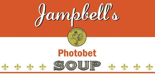 Photobet Soup