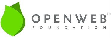 Open Web Foundation