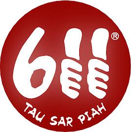 611 Tau Sar Piah