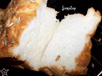 Pan+de+molde+th,+SIN+sustittuto+gluten+(1)I