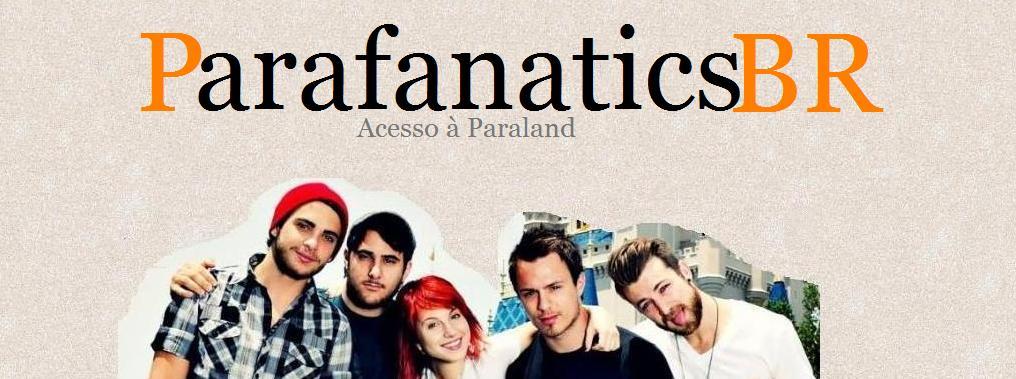 ParafanaticsBR