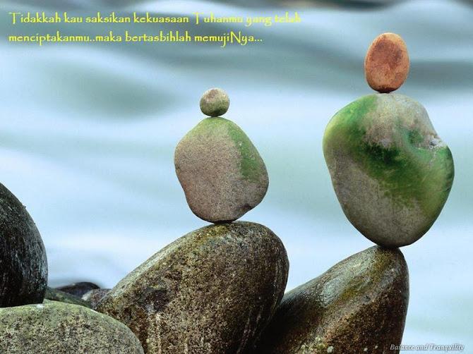 Batu Jinjit