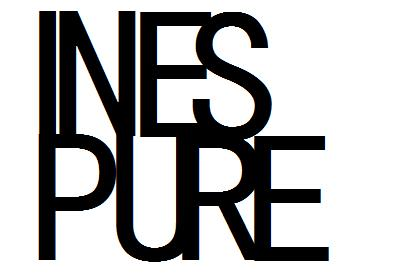 Ines Pure. My little fashion box