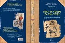 Diário de Viagem em Cabo-Verde